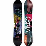 Capita Indoor Survival Snowboard-150