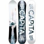 Capita The Equalizer Snowboard By Jess Kimura-142
