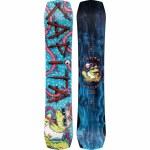 Capita Boys Children Of The Gnar Snowboard-Assorted-145