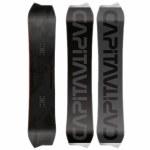 Capita Mens Asymulator Snowboard-NA-154