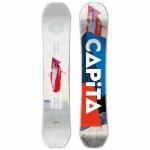 Capita Mens Defender Of Awesome Snowboard-NA-162