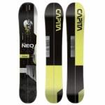 Capita Mens NEO Slasher Snowboard-NA-154