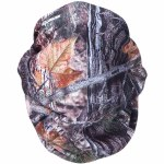 Celtek Scribble Face Masks-Backwoods-OS
