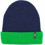 Celtek Clan Beanie-Lime Pop-OS