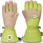 Dakine Mens Team Excursion GORE-TEX Glove-Kazu Kokubo-M