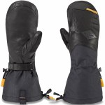 Dakine Mens Team Continental GORE-TEX Mitt-Louif Paradis-S