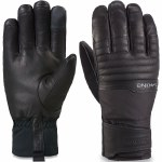 Dakine Mens Maverick GORE-TEX Glove-Black-S