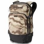 Dakine Heli Pro Backpack-Ashcroft Camo-OS