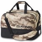 Dakine Boot Locker Bag-Ashcroft Camo-OS