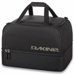Dakine Boot Locker Bag-Black-69
