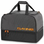 Dakine Boot Locker Bag-Rincon-OS