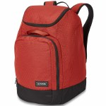Dakine Boot Pack Bag-Tandoori Spice-50