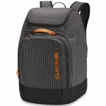 Dakine Boot Pack Bag-Rincon-OS