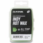 Dakine Indy Hot Wax All Temp-Assorted-5.6oz