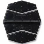Dakine Modular Mat-Black-OS