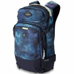 Dakine Womens Team Heli Pro Backpack-Jamie Anderson-OS