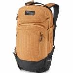 Dakine  Heli Pro 20L Backpack-Caramel-20