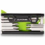 Dakine  BC Tool-Green-OS