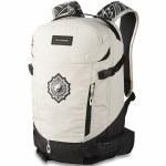 Dakine Womens Team Heli Pro 24L Backpack-Jamie Anderson-24