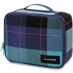 Dakine Lunch Box Cooler Bag 5L-Aquamarine