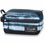 Dakine Groomer M Travel Bag-Resin Stripe-OS