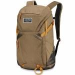 Dakine Canyon Backpack-Field Camo-24L