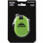 Dakine Micro Lock-Green-OS