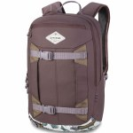 Dakine Team Mission Pro Snow Pack Womens-Leanne Pelosi-25L
