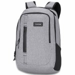 Dakine  Network Backpack-Greyscale-30L