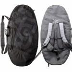 DB Skimboards Wanderer Deluxe Board Bag