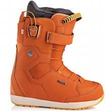 Deeluxe Empire Snowboard Boot-Brown-11