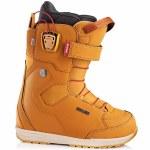 Deeluxe Empire Lara Snowboard Boot Womens-Sand-8.5