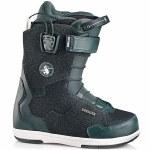 Deeluxe ID 7.1 Lara Snowboard Boot Womens-Green-7