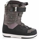 Deeluxe Ray Lara Snowboard Boot Womens-Black-8
