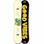 Dinosaurs Will Die Snowboards Mens maeT Snowboard-Assorted-148