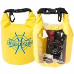 Dream Boats Dry Bag-OS