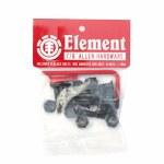 Element Allen Hardware Single Set-7/8