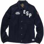 Element Murray Jacket-Eclipse Navy-S