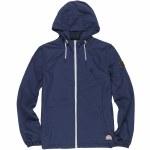 Element Alder Poplin Jacket-Indigo-S
