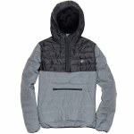 Element Alder Puff TW Jacket-Reflective-L