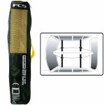 FCS Premium SUP Soft Rack