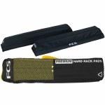 FCS Premium Surf Hard Rack Pads