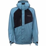 Home School Vices Jacket-Frost/Night-XL