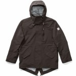 Holden M-51 3 Layer Fishtail Jacket-Shadow-L