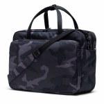 Herschel Gibson L Backpack-Night Camo-22L