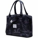Herschel Strand Duffle Bag-Night Camo-28.5L