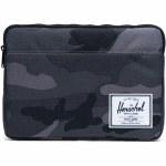 Herschel Anchor Laptop Bags & Sleeves-Night Camo-13
