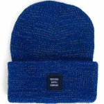 Herschel Abbott Reflective Beanie-Surf The Web-OS