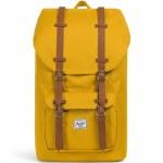 Herschel Lil America Backpack-Arrowwood-25