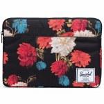 Herschel Anchor 15 Laptop Bags & Sleeves-Vintage Floral/Black-15